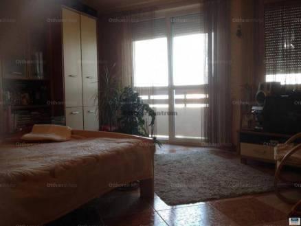 Veszprém lakás eladó, 2 szobás