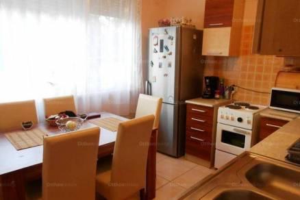 Kiadó lakás, Pestújhely, Budapest, 3 szobás
