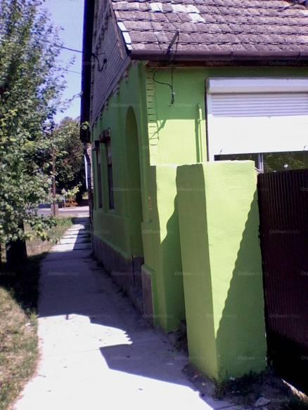 Dávod, Dózsa György utca 70.