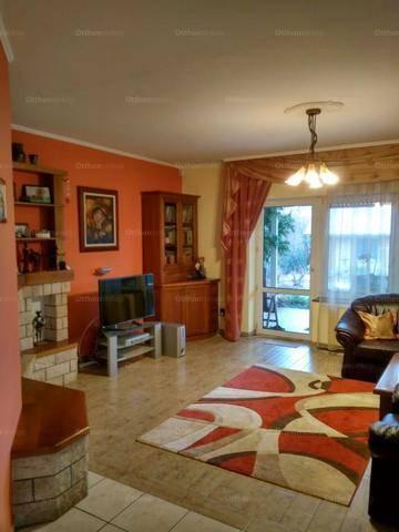 Családi ház eladó Győr, 180 négyzetméteres