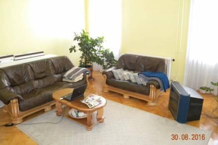 Sopron lakás eladó, 3 szobás