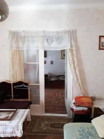 Andornaktályai eladó családi ház, 2 szobás, 100 négyzetméteres