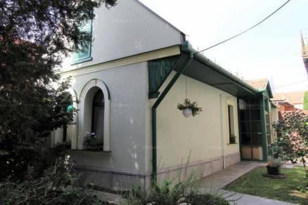 Eladó 2 szobás lakás Pécs a Felsőmalom utcában