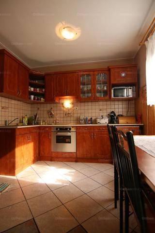 Eladó 3 szobás lakás Mosonmagyaróvár