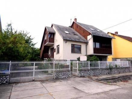 Miskolc családi ház eladó, 6 szobás