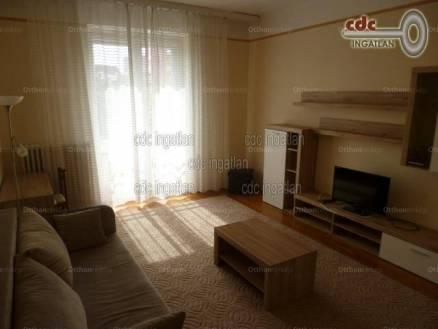 Budapest kiadó lakás, Lipótváros, Honvéd tér, 58 négyzetméteres
