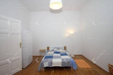 Szegedi kiadó lakás, 2 szobás, 65 négyzetméteres