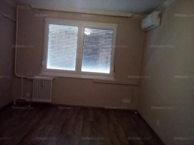 Eladó lakás Debrecen, 2 szobás