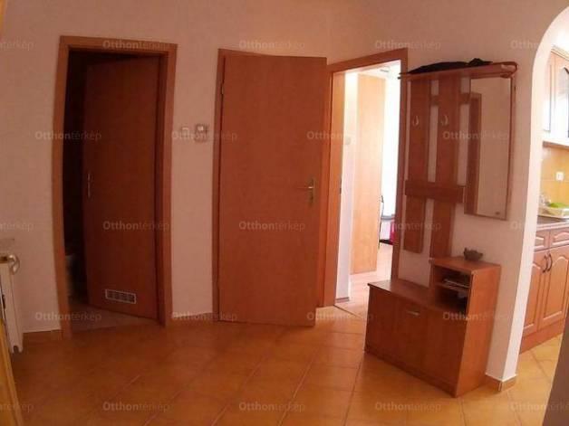 Nagykanizsa 2 szobás lakás eladó