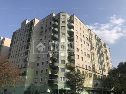 Budapest, lakás eladó, Káposztásmegyer, 2+1 szobás