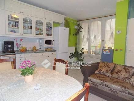 Zalaegerszeg sorház eladó, 3 szobás