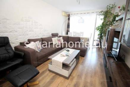 Lakás eladó Szombathely, 63 négyzetméteres