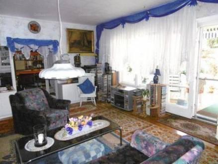 Miskolci eladó lakás, 3+1 szobás, 140 négyzetméteres