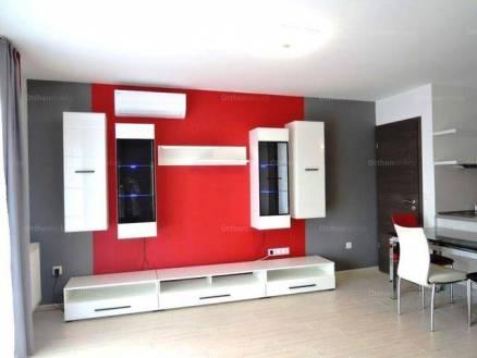 Eladó 2 szobás új építésű lakás Pécs