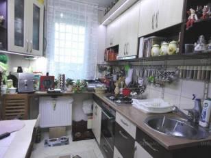 Nyíregyháza 2 szobás lakás eladó az Epreskert utcában