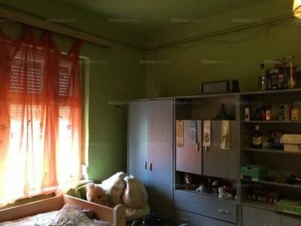Eladó 4 szobás családi ház Besence