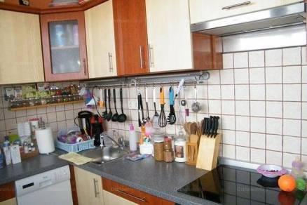 Kiadó lakás, Újpest, Budapest, 2 szobás