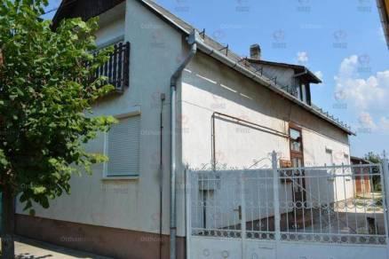 Eladó családi ház Nagykanizsa, 2+2 szobás