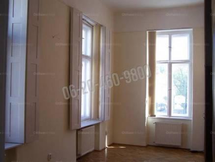 Győr 4 szobás lakás kiadó