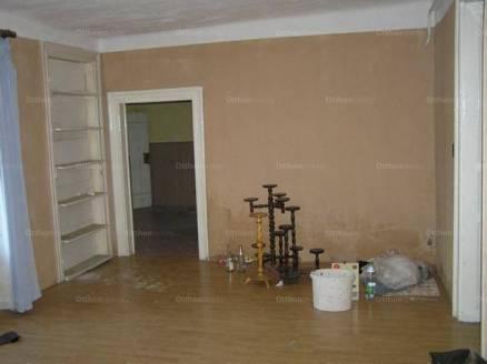 Baja 5 szobás családi ház eladó