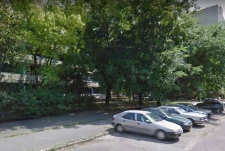 Budapest eladó lakás, Kispest, Arany János utca, 57 négyzetméteres