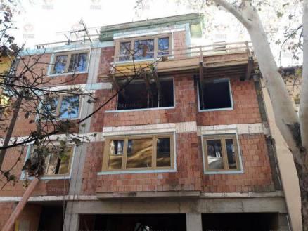 Budapest 2+1 szobás új építésű lakás eladó, Óbudán