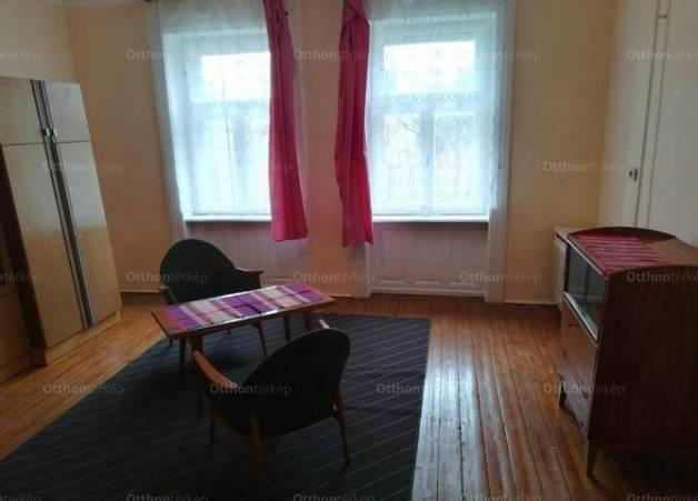 Sárszentmihály családi ház eladó, 2 szobás