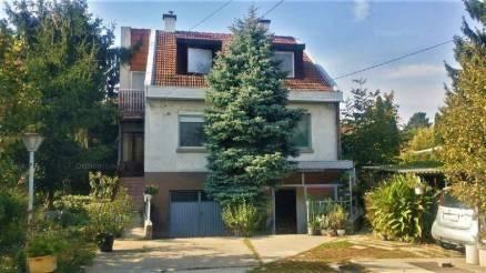 Diósdi eladó családi ház, 5 szobás, 217 négyzetméteres