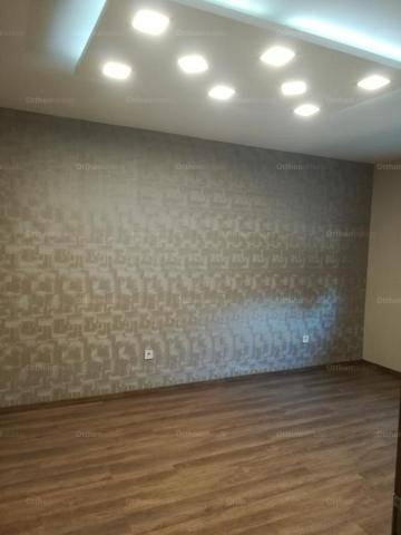 Nyíregyháza 1+1 szobás lakás kiadó