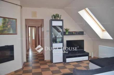 Zalaegerszegi lakás eladó, 61 négyzetméteres