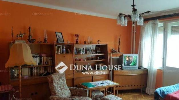 Eladó lakás, Angyalföld, Budapest, 1 szobás