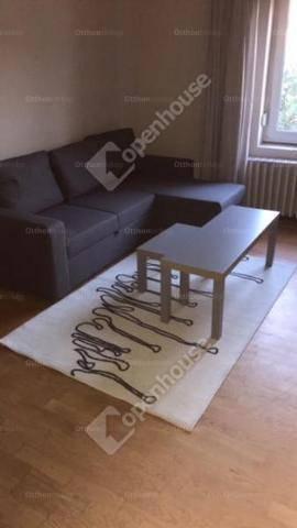 Kiadó lakás Szeged, 3 szobás