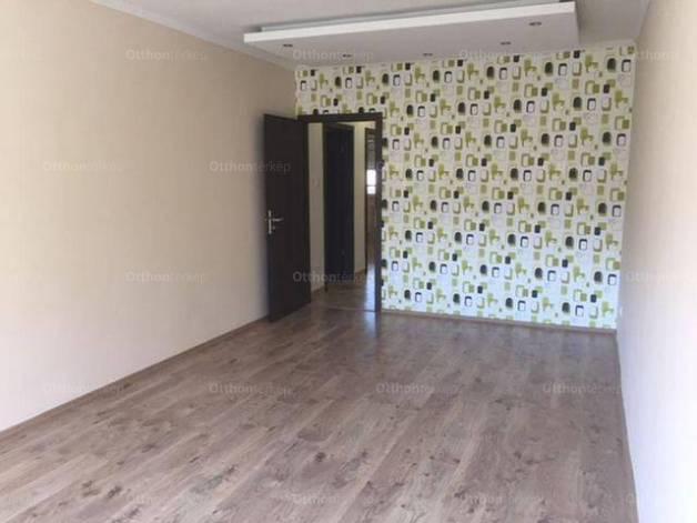 Kiadó lakás Debrecen, 2+1 szobás