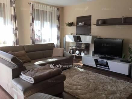 Eladó 4 szobás ház Sopron