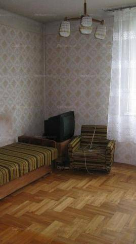 Budapest lakás eladó, 2+1 szobás