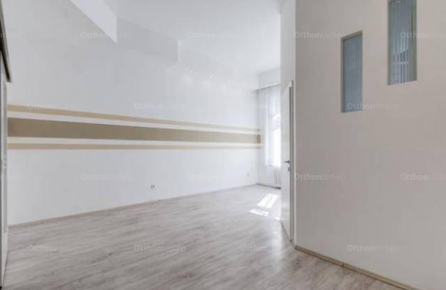 Kiadó 1+1 szobás lakás Budapest