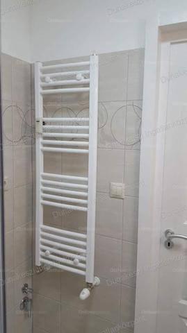 Budapest lakás eladó, 1+1 szobás