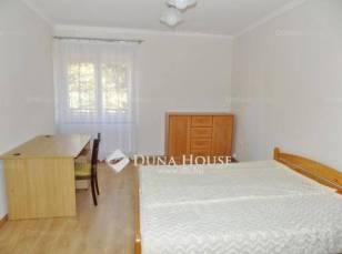 Debreceni lakás kiadó, 67 négyzetméteres, 2 szobás
