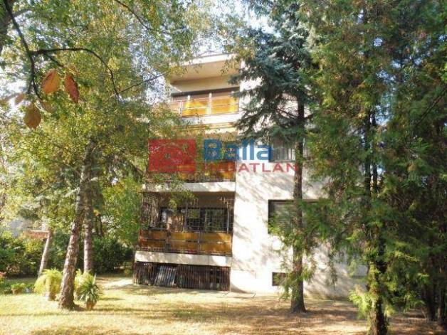 Budapest kiadó lakás Mátyásföldön a Koronafürt utcában, 72 négyzetméteres