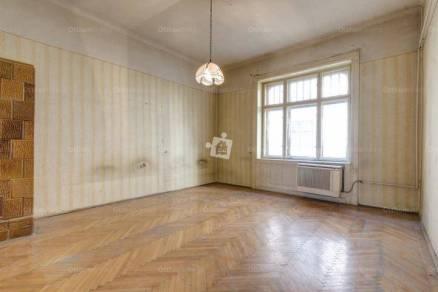 Eladó lakás Belső-Ferencvárosban, IX. kerület Ráday utca, 1 szobás