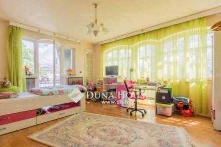 Eladó 5+1 szobás családi ház Alsórákoson, Budapest, Komáromi út