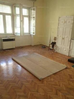 Székesfehérvár eladó lakás