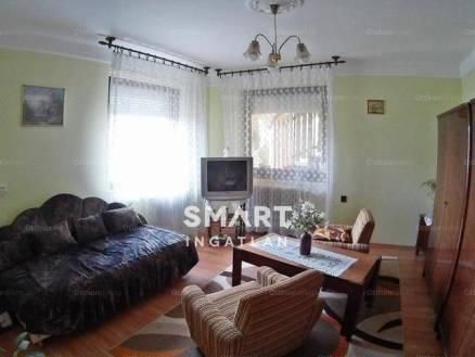 Eladó 4+3 szobás Győr