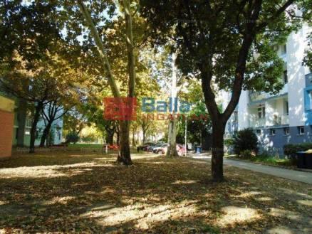 Eladó lakás, Budapest, Lakatostelep, Lakatos út, 2+1 szobás