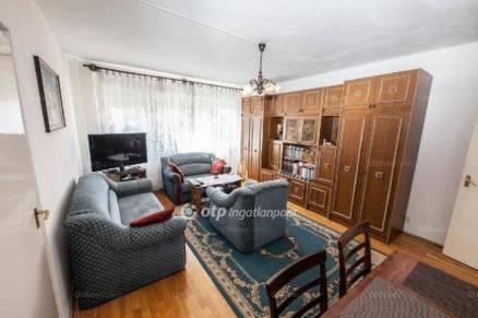 Eladó lakás, Budapest, Újhegy, Dombtető utca, 3 szobás