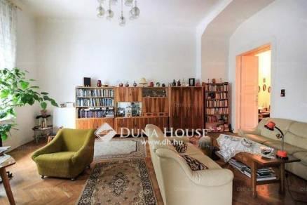 Eladó lakás, Budapest, Rózsadomb, 2+1 szobás