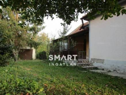 Eladó 2 szobás Győr