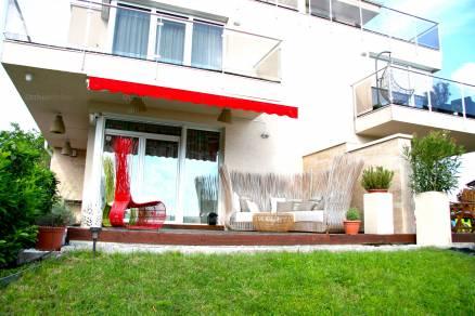 Új Építésű lakás eladó Budapest, Hosszúrét Hosszúréti utca, 60 négyzetméteres
