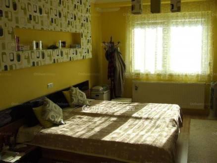 Budapest 1 szobás lakás kiadó, Káposztásmegyeren