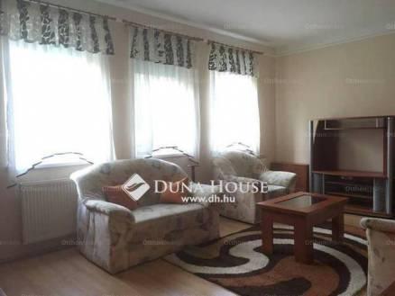 Miskolc 2+1 szobás lakás kiadó